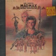 Mad Max - Mad Max Beyond Thunderdome