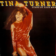Tina Turner - Stand By Your Man