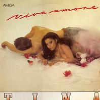 Tina - Viva Amore