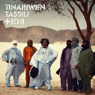 Tinariwen - Tassili