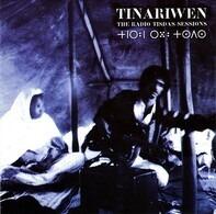 Tinariwen - The Radio Tisdas Sessions