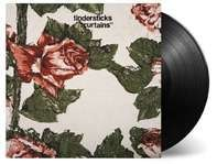 Tindersticks - Curtains (extended Edittion)