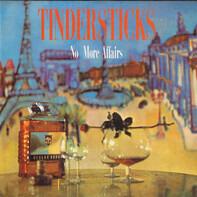 Tindersticks - No More Affairs
