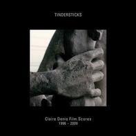 Tindersticks - Claire Denis Film Scores 1996-2009