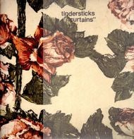 Tindersticks - Curtains