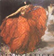Tindersticks - The First Tindersticks Album