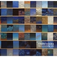 Tindersticks - The Something Rain & San Sebastian 2012