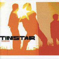 Tinstar, Tin Star - Sunshine
