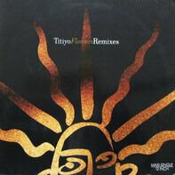 Titiyo - Flowers (Remixes)