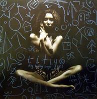 Titiyo - My Body Says Yes