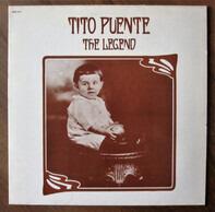 Tito Puente - The Legend