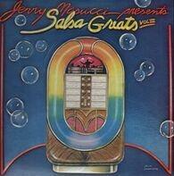 Tito Puente, Bobby Valentin, Larry Harlow - Salsa Greats Vol. III