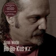 Titus Wolfe - HO-HO-Kus N.J.
