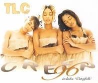 Tlc - Creep '96