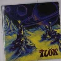 Tlon - Tlon