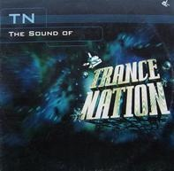 TN - The Sound of Trance Nation