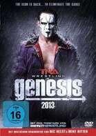 TNA - TNA - Genesis 2013