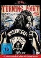 TNA - TNA - Turning Point 2012