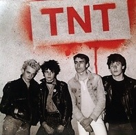 Tnt - Complete Recordings