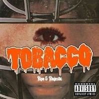 Tobacco - Ripe &.. -Coloured-