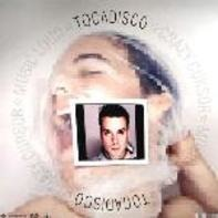 Tocadisco - Music Loud / Crazy Cursor