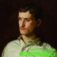 Tocotronic - Kapitulation