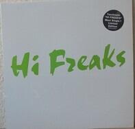 Tocotronic - Hi Freaks