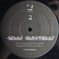 Todd Edwards - 2