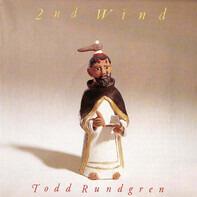 Todd Rundgren - 2nd Wind