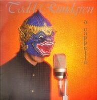 Todd Rundgren - A Cappella