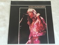 Todd Rundgren - Super Stars Best Collection