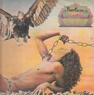 Todd Rundgren, Dr. John, Harvey Mandel - Music From Free Creek