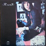 Todd Rundgren - Runt