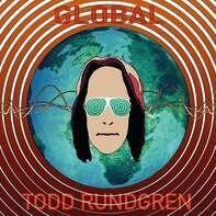 Todd Rundgren - Global