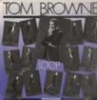 Tom Browne - Loop