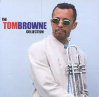 Tom Browne - The Collection