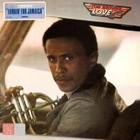 Tom Browne - Love Approach