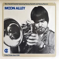Tom Harrell Quintet Featuring Kenny Garrett And Kenny Barron - Moon Alley