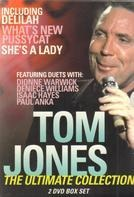 Tom Jones - The Ultimate Collection