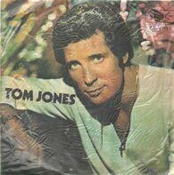 Tom Jones - Tom
