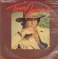 Tom Jones - Darlin'