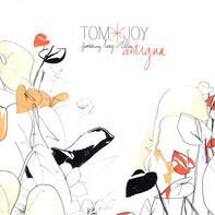 Tom & Joyce Featuring Tony Allen - Antigua