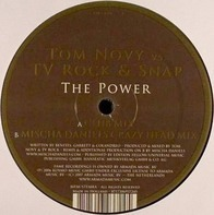 Snap! - The Power