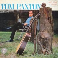 Tom Paxton - Ain't That News