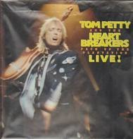 Tom Petty And The Heartbreakers - Pack Up The Plantation - Live!