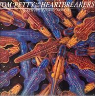 Tom Petty And The Heartbreakers - Make It Better (Forget About Me)