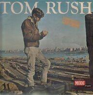 Tom Rush - Tom Rush