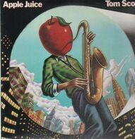 Tom Scott - Apple Juice
