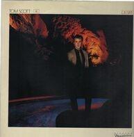 Tom Scott - Desire