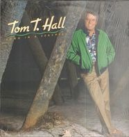 Tom T. Hall - Song in a Seashell